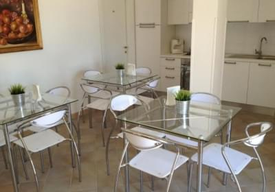 Bed And Breakfast Due Passi Dal Mare